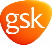 685_GSK_L_RGB_preview(1).png