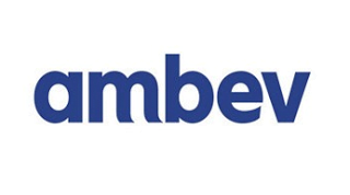 Ambev (2)