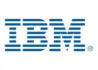 IBM_logo_in