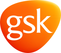 685_GSK_L_RGB_preview(1)