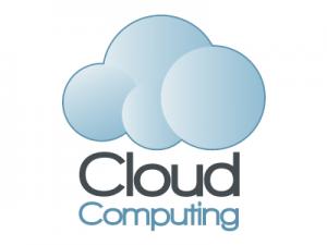 cloud-computing-logo-e1420926898903