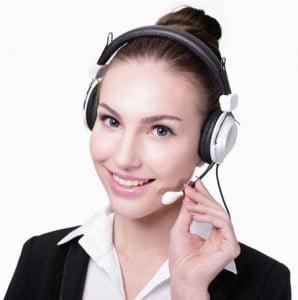 operator-480-298x300