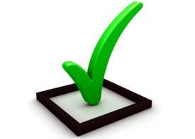 tpa-checklist