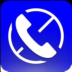 CallManagerIcon512