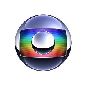 Globo_logotipo_2008.600px