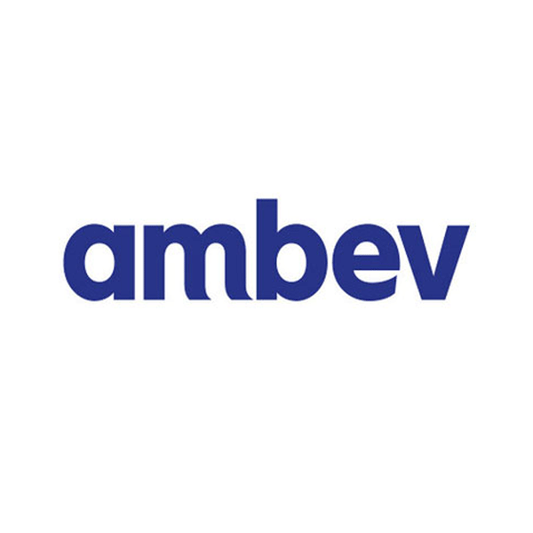 ambev-800x800px
