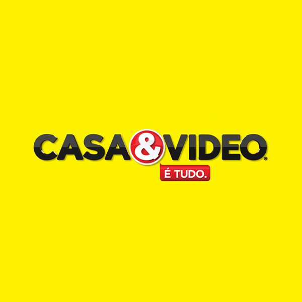 casa-e-video