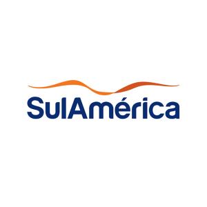novo-logo-sulamérica
