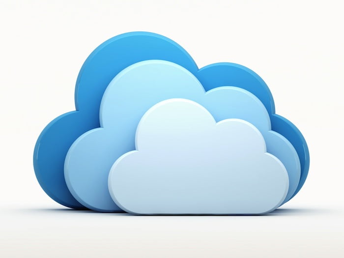 Cloud-Computing-Articles