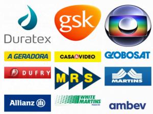 clientes-TEM-gestão-telefonia-fixa-movel-e1438626169481