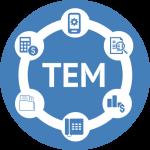 tem-blue-icon0-150x150