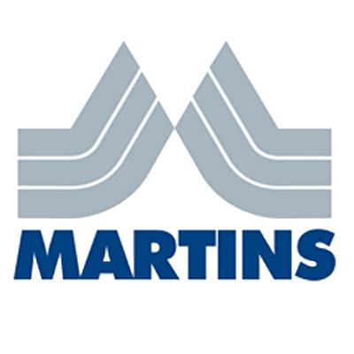 Grupo_Martins