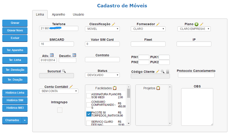 inventario-aparelho-movel1