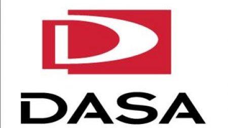Dasa_logo