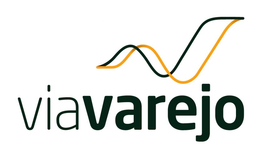 Logo_ViaVarejo_VVar