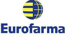 euro-farma-logo