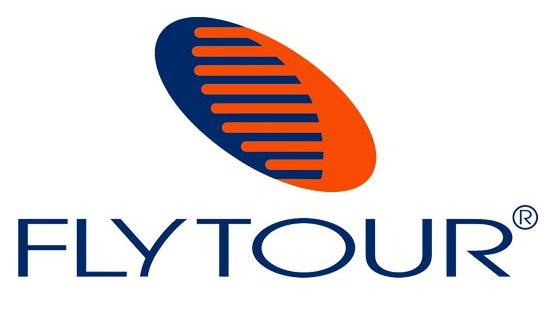 logo-fly-tour