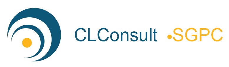 CL Consult