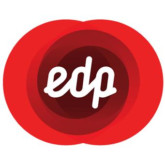 not_EDP_procura_projetos