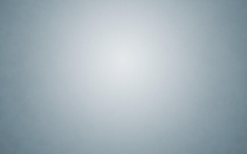 minimalistic-textures-1680×1050-wallpaper_www.wallpaperhi.com_17